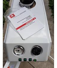 Электро-газовый котел Житомир-3 КС-Г-012 СН/КЕ-4.5 кВт, фото 3