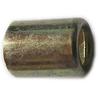 Обжимная муфта шланга низкого давления Ф10-Ф6 длина 14, фото 2