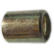 Обжимная муфта шланга низкого давления Ф10-Ф6 длина 14