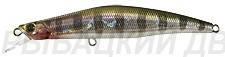 Воблер Anglers Republic  Fleshback80SP, 80мм., 6.6 гр., сусп., цвет SCD-69