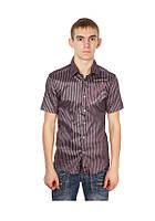 Рубашка мужская ZOOR 27887