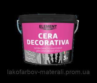 Декоративный воск Cera Decorativa