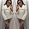 Куртка женская 815ом