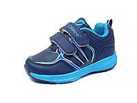 Детская спортивная обувь кроссовки Clibee,р.31(20 см)