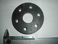 Муфта соединительная рулевого механизма ГАЗ 2410, 3102, 31029 (13-3401142, пр-во Россия)