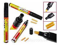 Фикс Ит Про  Fix It Pro карандаш маркер для удаления царапин