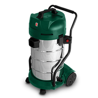 Промышленный пылесос DWT EVC14-40 W