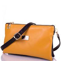 Женская сумка-клатч из экокожи europe mob (ЮЭРОП МОБ) em2-0011-3-y