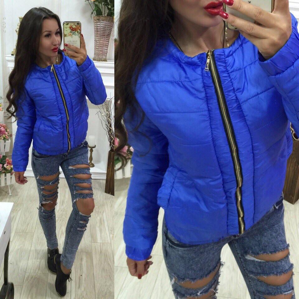 Куртка 422ом