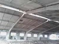Реконструкция зданий, промышленных, сельсько-хозяйственных объектов