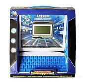 Детский Ноутбук 329064 укр-англ