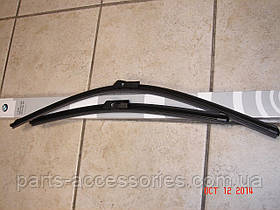 BMW 5-Series F07 GT Gran Turismo 2009-16 стеклоочистители дворники щетки дворников лобового стекла Новые Ориги