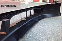 Бампер передний Chery Eastar B11-2803600-DQ