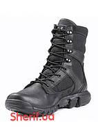 Ботинки Under Armour Alegent Tactical Boots Black 1236876-001