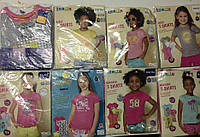 Детские футболки Lupilu