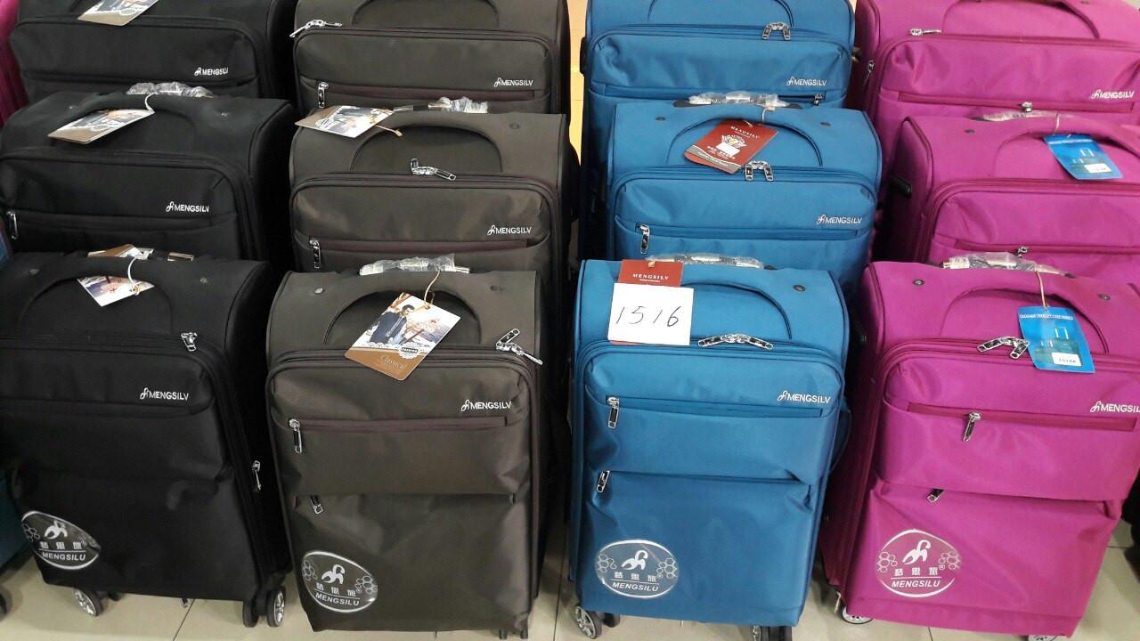 Качественные чемоданы ортопедические рюкзаки какой выбрать