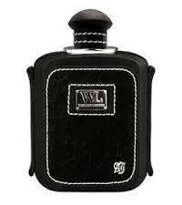 Alexandre J Western Leather Black ТЕСТЕР  100ml  Парфюмированная вода