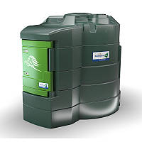 Мини АЗС для дизтоплива FuelMaster® 5000л