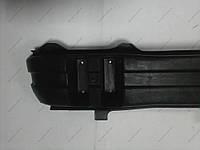 Усилитель заднего бампера Chery Eastar B11-2804515
