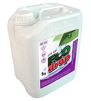 Полироль для пластика матовий PLASTIC MAT POLISH, 5 кг