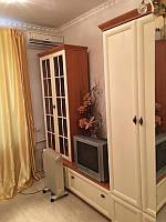 1 комнатная квартира переулок Маяковского, фото 1