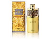 Женская парфюмированная вода Ajmal Aurum For Her  75 мл edp Original