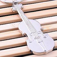 Брелок Скрипка, фото 1