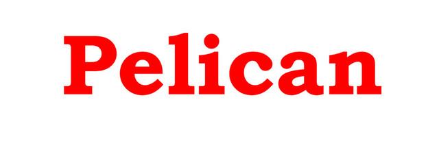 Горные велосипеды Pelican 2018
