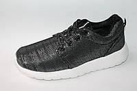 Подростковая спортивная обувь. Кроссовки для девочек от фирмы Caroc 131A (8пар, 36-41)