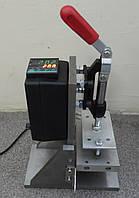 Ручной настольный термопресс   RDT-500B