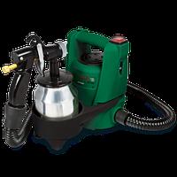 Краскопульт электрический DWT ESP05-200 T