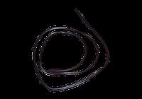 Уплотнитель лобового стекла на Chery Eastar B11-5206055