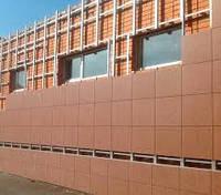 Утепление зданий,сооружений,фасадные работы