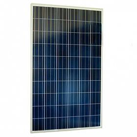Поликристаллическая солнечная батарея LDK 255 ВТ / 24В, LDK255PAFW