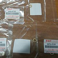 59178-97J00 Прокладка сливной пробки редуктора DF2.5-DF30A
