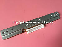 Термоголовка к принтеру TSC TTP 244, pro/plus