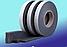 Аленор-ПСУЛ-35*4/4-6 10 мм, 8 м, фото 2