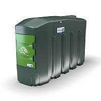 Мини АЗС для дизтоплива FuelMaster® 4000л