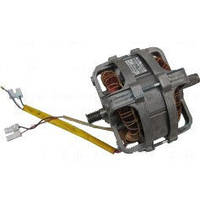 Двигун ( мотор ) електричний 1000 Вт. (220 В.) до бетонозмішувача AgriMotor B1510FK