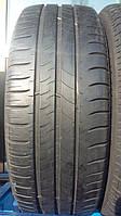 Б У летние шины пара R 16 195 55 Michelin Energy Saver, бу резина Харьков, Киев, Одесса, Украине. Цена.
