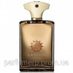Amouage Dia Man (50мл), Мужская Парфюмированная вода  - Оригинал!