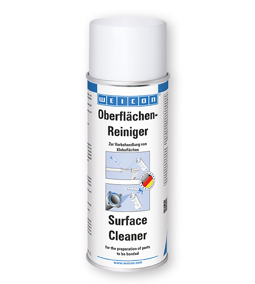 Очиститель WEICON  Surface Cleaner