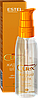 Рідкий шовк для волосся Estel Professional Curex Brilliance Silk 100 мл