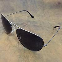 Солнцезащитные очки Ray Ban Aviator 3026 (Реплика)