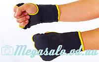Перчатки-бинты внутренние из полиэстера Matsa 6022: S/M/L/XL