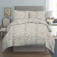 Бязь Gold люкс GL5 постельная ткань Пакистан
