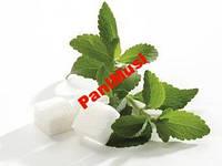 Стевиа слаще сахара в 25 раз 10 семян + инструкция