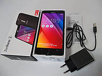 Мобильный телефон Asus zenfone 2 ZE551ML №001