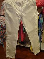 Стильные брюки, бежевые, бренд нарядной взрослой и подростковой одежды Byblos , Италия