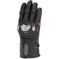 Комбинированные спортивные перчатки RAINERS OMEGA